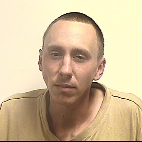 MICHAEL J McCLENNAN Wanted by Kingston Police DEC 10, 2016