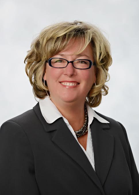 Manon Levesque Finally Becomes Clerk of Cornwall Ontario – FEB 28, 2017