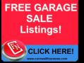 FREE GARAGE SALE Listings on The Cornwall Free News  MAY 17, 2017