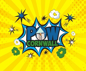 POW!  Protect Our Waterfront Cornwall Meeting at RCAF Wing JULY 6th 6:30PM