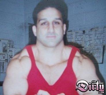 Will the Truth Come Out in the Babak Saidi Shooting Death @ OPP Detachment in Morrisburg as Inquest Called? 101119