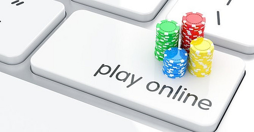 Online Gambling in Canada – Where Next for the Industry? 031918