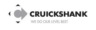 BREAKING – Cruickshank Group in Kingston ID'd as Victim of Maxville Fraudster 031418