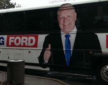Ford Trumps Wynne on Nasty Liberal Campaign Chair David Herle Comment 042018