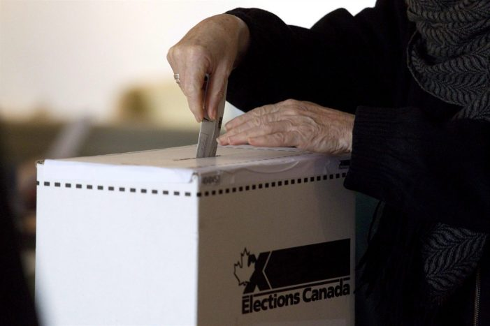 Election Ad Offers & CFN National Seat Snapshot for AUGUST 22, 2021