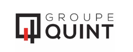 Groupe Quint Appears to be the New Owners of Cornwall Square 121118