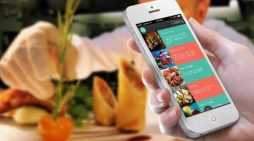 Foodie Fun is Big Business: Why Not Take It Online?