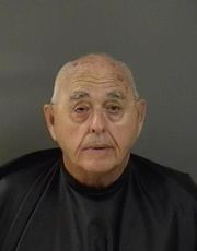 Alexandria Cornwall Diocese SUSPENDS Deacon PETER McBRIDE after Vero Beach Prostitution & Human Trafficking STING 030119