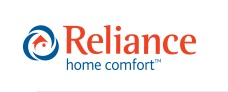 Reliance Home Comfort Saves the Day After Union Gas Man Can't Light Pilot.  By Jamie Gilcig 070919