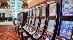 Are My Gambling Winnings Taxable In Canada?