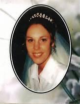 In Memoriam – DUMOULIN, Chantal Denise AUGUST 13, 2021