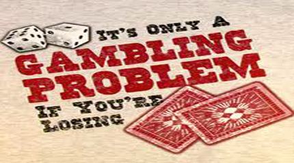 Does Canada Have a Gambling Problem? Not Really.