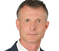 BMO Nesbitt Burns Cornwall Exec Troy Lalonde Ex Wifey Charged in Mail Fraud Drama #OPP 101119