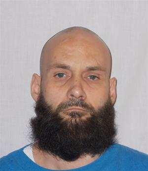 KENNETH PEEVER WANTED Federal Warrant Ottawa Area #OPP 121919