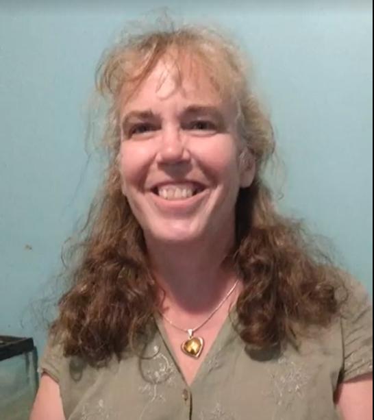 SD&SG Green Jeanie Warnock Only Local Candidate to Sign UBI Pledge. By Jamie Gilcig #cdnpoli #BasicIncomeNow