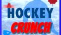 HOCKEY CRUNCH – How Bad a Coach is Domenic Ducharme? By Jamie Gilcig #habs