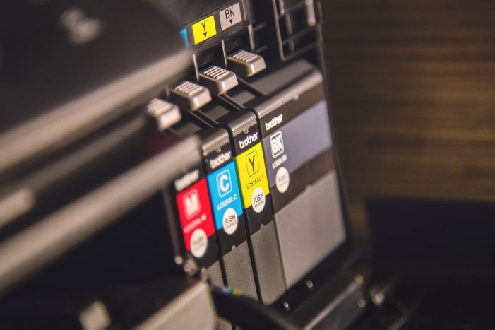 Is It Time to Replace Your Ink Cartridge? Here Is How to Save Money